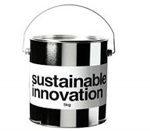sustainable innovation2